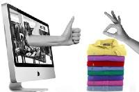Как повысить доверие к вашему интернет магазину