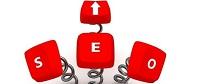 Понятие оптимизации и индексации сайта для поисковых машин