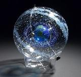 Современные технологии. Мир будущего