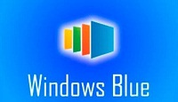 Новости о Windows 9