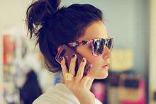 Более 40 процентов адресатов проверяют электронную почту посредством мобильных устройств