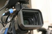 Современный подход к созданию видео