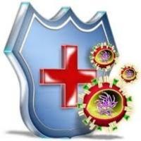 В чем необходимость антивирусного программного обеспечения