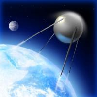Шаринг, как путь к доступному спутниковому телевиденью