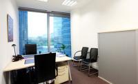 Как арендовать офис в центре Москвы