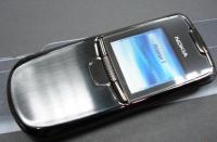 Телефоны nokia - большие мультимедийные возможности