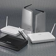 ADSL - канал лучшая альтернатива доступа к интернету