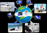 Роль программного обеспечения