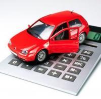 Для чего необходим срочный выкуп авто
