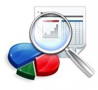 Мониторинг как тип проверки качества сайта