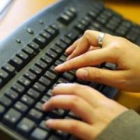 Как быстро найти в интернете нужную информацию?