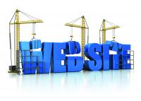 Сайт о программном обеспечении