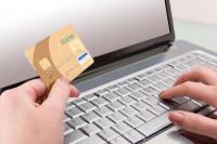 Интернет-банкинг как способ работы банков с помощью сети Интернет