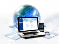 Поиск необходимых программ в интернете