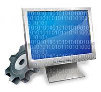 Виды программного обеспечения