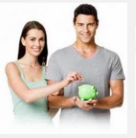 Почему стоить делать вклады в Приват Банке?