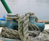 Познание нового в морских путешествиях