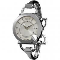 Брендовые часы за символическую цену