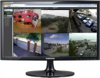 Как работает онлайн-видеонаблюдение