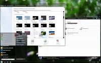 Бесплатные программы для Windows